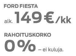 Fiesta_hinta-1