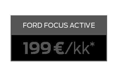 JRJ-Focus_hinta-400px