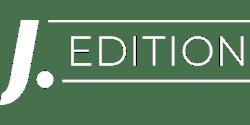 JRJ_Caravan-messut_2020_J_Ediition-logo_2000x1000
