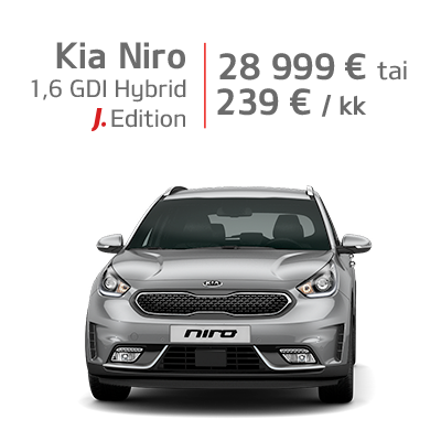 JRJ_J-Edition_Kia-Niro-Ceed_landingpage_02