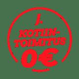 JRJ_J.kotiintoimitus_0€