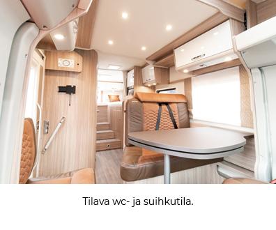 JRJ_j-edition_sisakuvat3