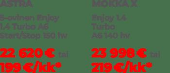 opel-vkl-2-2